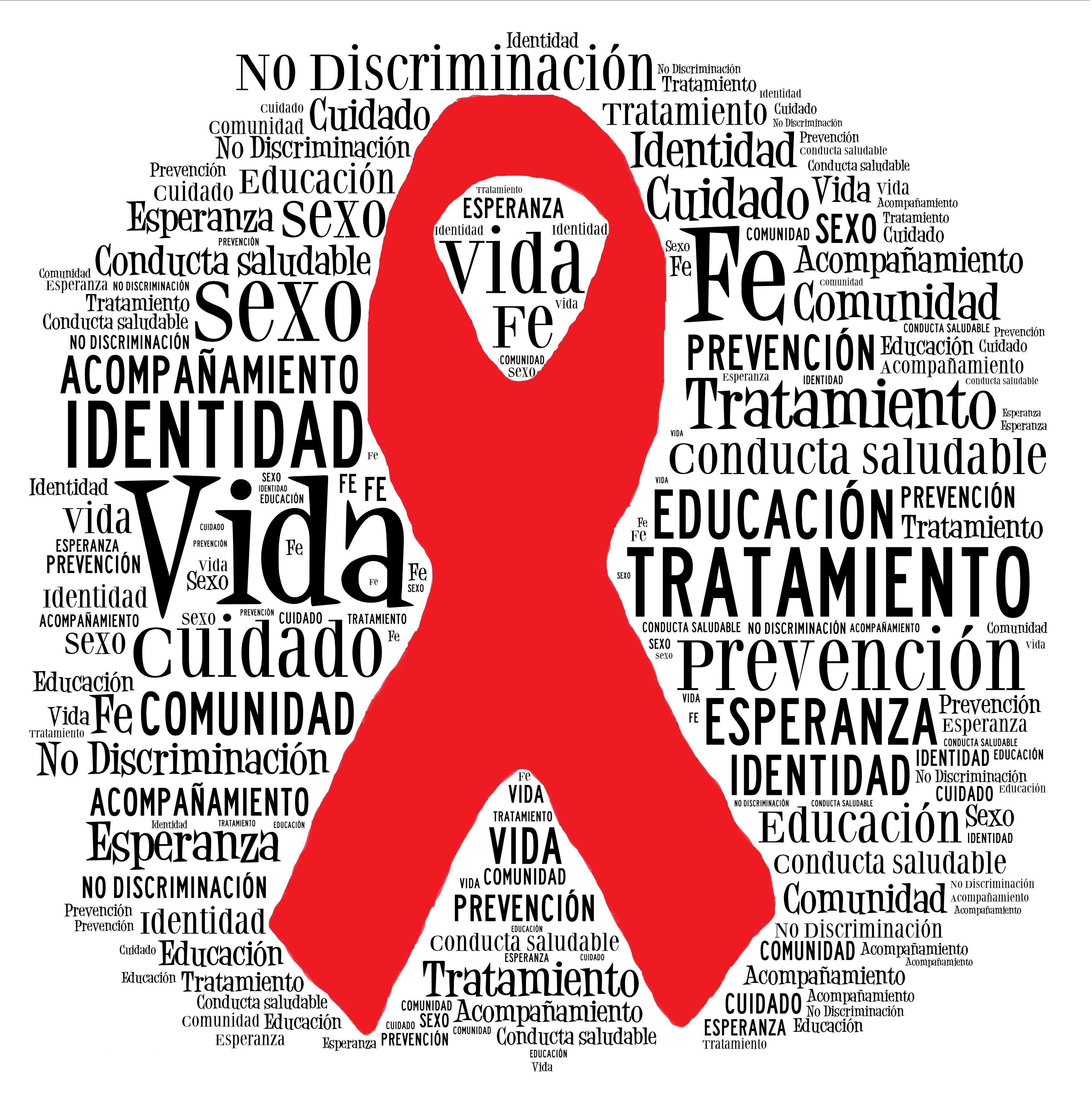 VIH – SIDA PODCAST