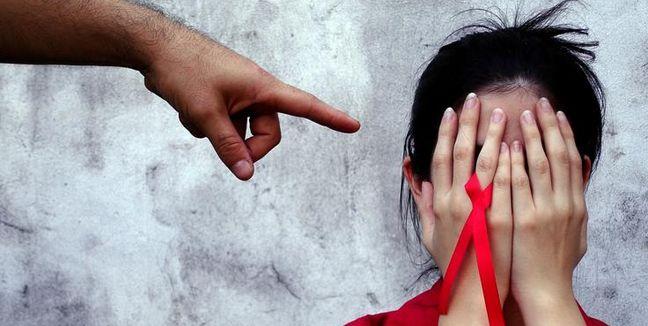 Mi diario de Vihda.. La depresión y el VIH.